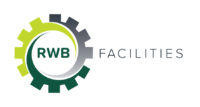 RWB Facilities